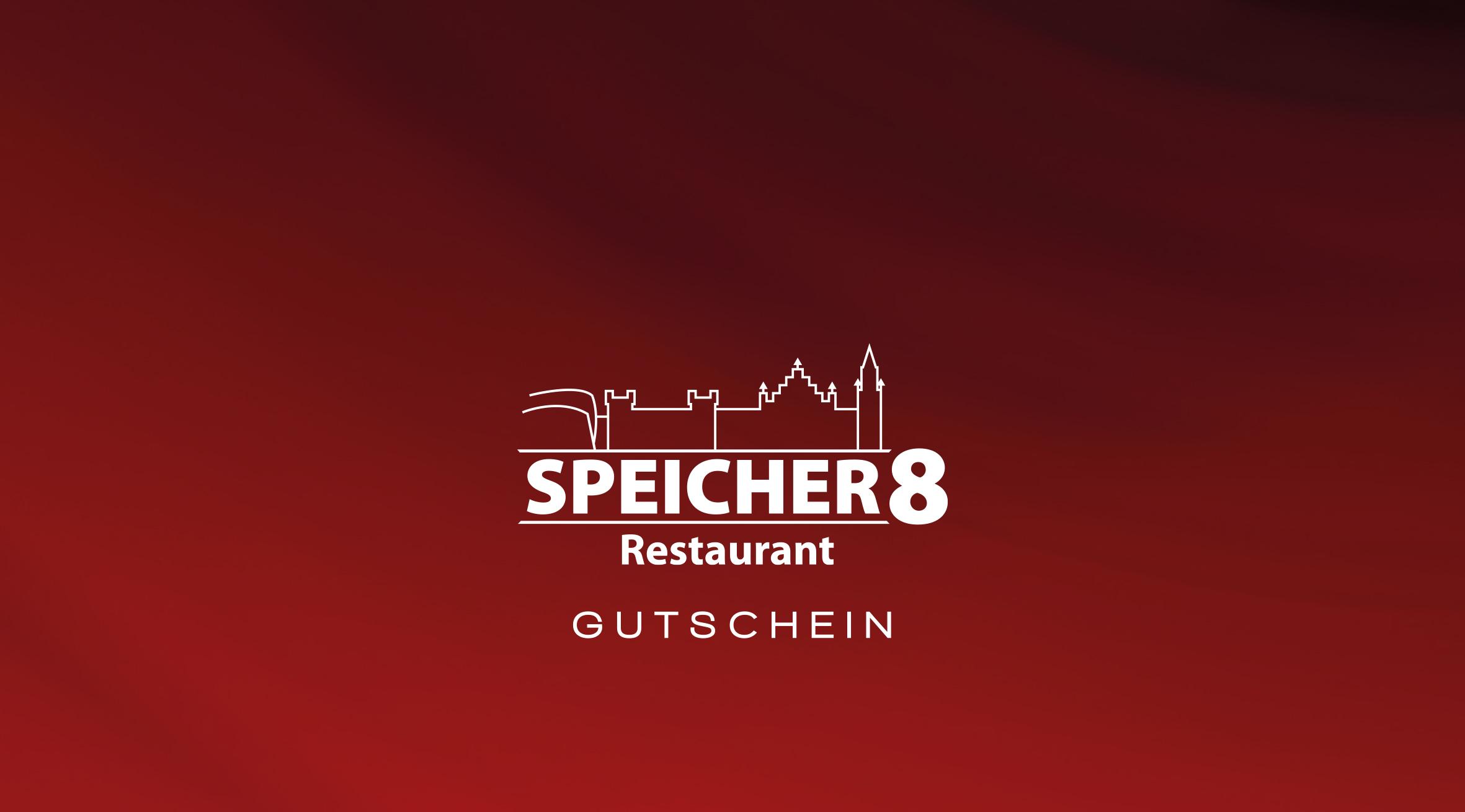 GutscheinNEU_1