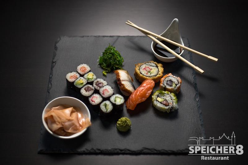 sushi-platte-1